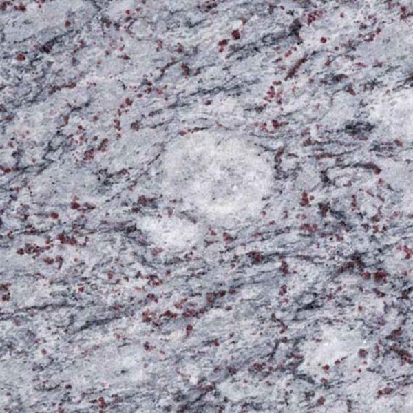 Đá granite Tím Lavender
