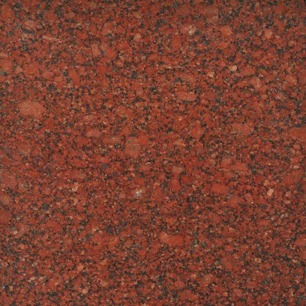 Đá granite Đỏ Ấn Độ