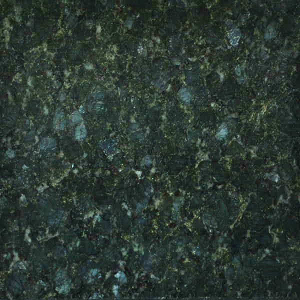 Đá granite xanh bướm