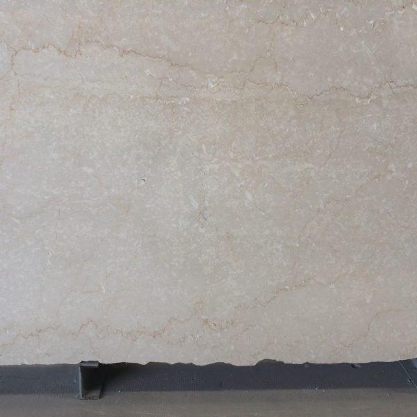 Marble Botticino
