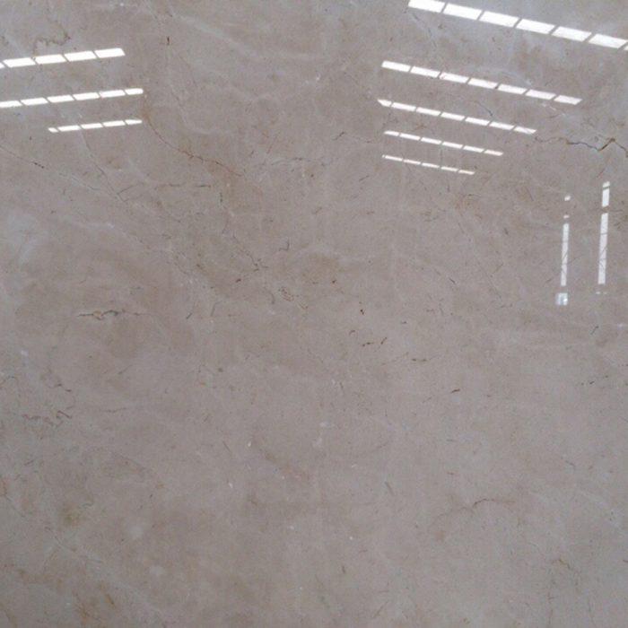 Marble Cream Marfil
