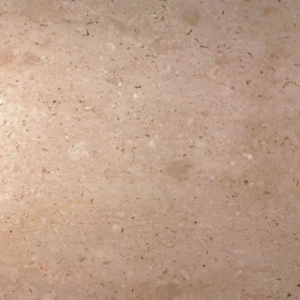 Marble Perlato
