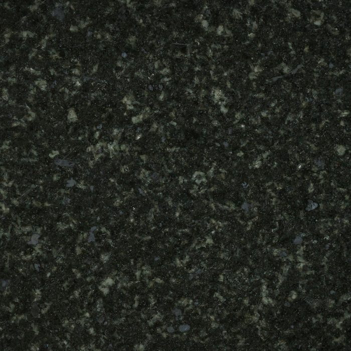 New bengal black granite