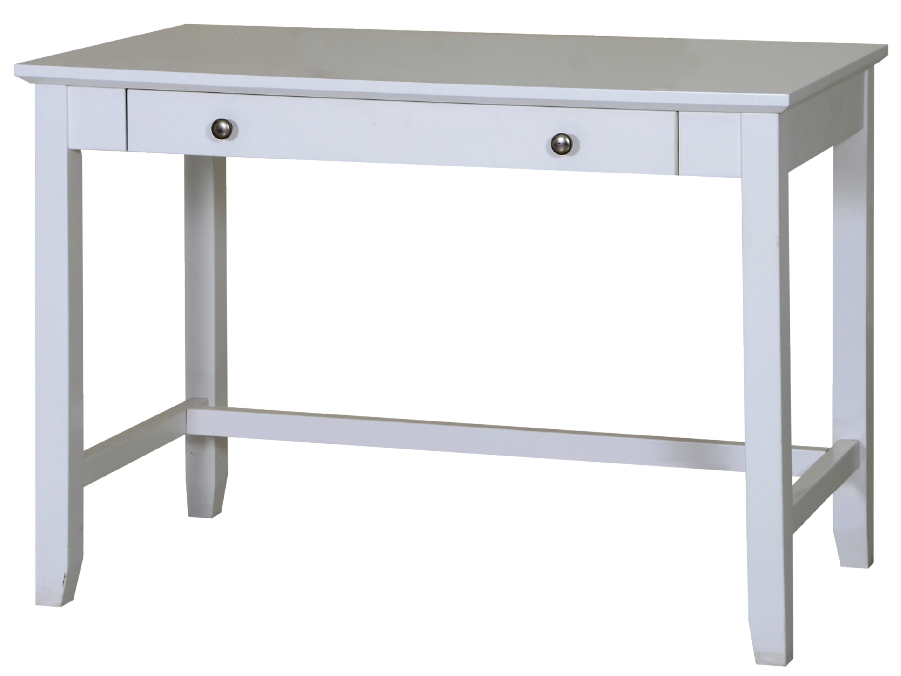 Dressing table W110 x D55 x H76 cm